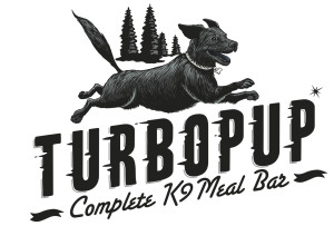 Turbo Pup Logo Only (1)